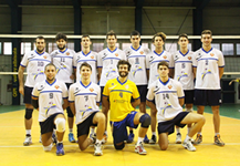 Albisola Volley
